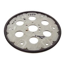 Omix-ADA 16913.08 Flexplate