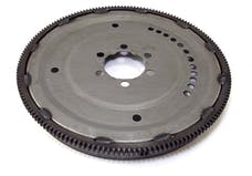 Omix-ADA 16913.10 Flexplate