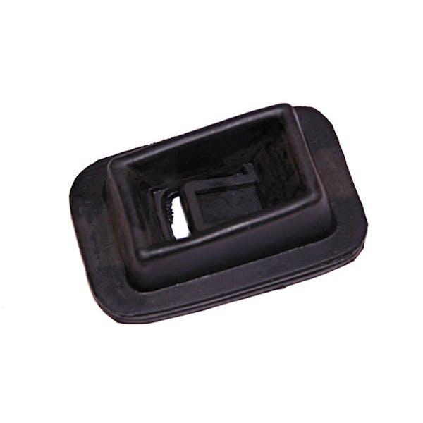 Omix-Ada 16918.01 Clutch K Boot