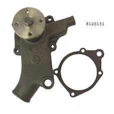 Omix-Ada 17104.11 Water Pump