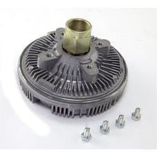 Omix-ADA 17105.09 Fan Clutch Reverse