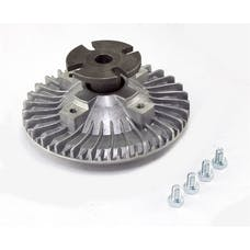 Omix-ADA 17105.10 Fan Clutch
