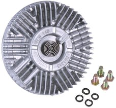 Omix-ADA 17105.13 Fan Clutch