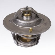 Omix-Ada 17106.06 Thermostat 195 Degree