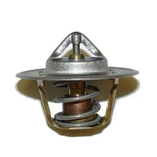 Omix-Ada 17106.51 Thermostat 180 Degree