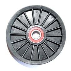 Omix-Ada 17112.05 Idler Pulley