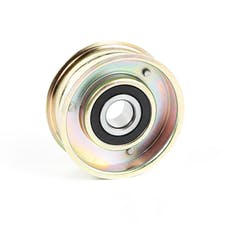 Omix-ADA 17112.25 Idler Pulley