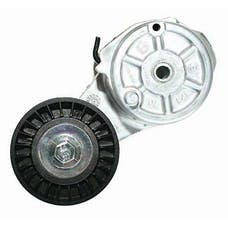 Omix-ADA 17112.52 Belt Tensioner with Idler Pulley