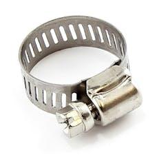Omix-Ada 17115.02 Heater Hose Clamp