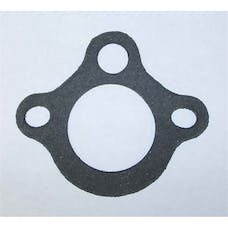 Omix-Ada 17117.04 Thermostat Gasket