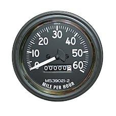 Omix-Ada 17206.01 Speedometer Gauge