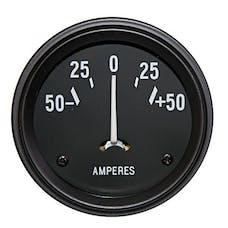 Omix-ADA 17210.01 Ammeter Gauge