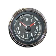 Omix-ADA 17215.01 Dash Clock
