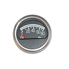 Omix-Ada 17215.04 Oil Gauge