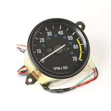 Omix-Ada 17215.11 Tachometer