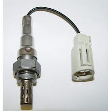 Omix-ADA 17222.02 Oxygen Sensor; 81-86 Jeep CJ Models