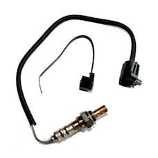 Omix-ADA 17222.14 Oxygen Sensor, 4.0L; 2000 Jeep Wrangler TJ