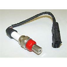 Omix-ADA 17222.16 Oxygen Sensor; 87-90 Jeep Cherokee XJ