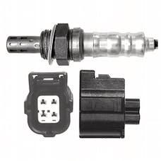 Omix-ADA 17222.28 Oxygen Sensor; 04-16 Jeep JK/JKU/TJ/LJ/KJ/KK/WK/XK