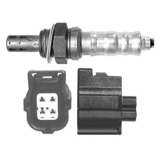 Omix-Ada 17222.28 Oxygen Sensor, Before Cat