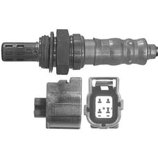 Omix-Ada 17222.32 Oxygen Sensor, Front After Cat