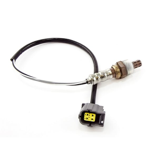 Omix-Ada 17222.37 Oxygen Sensor, Rear After Cat