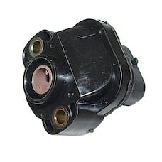 Omix-ADA 17224.02 Throttle Position Sensor