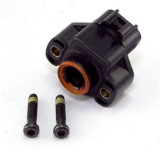 Omix-Ada 17224.04 Throttle Position Sensor
