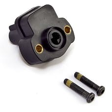 Omix-ADA 17224.06 Throttle Position Sensor