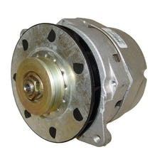 Omix-Ada 17225.03 Alternator 94-Amp