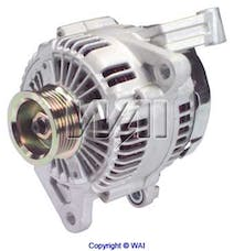 Omix-Ada 17225.11 Alternator 136 Amp