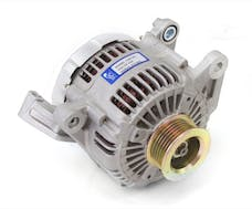 Omix-Ada 17225.15 Alternator 136 Amp