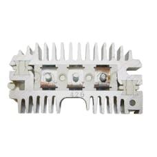 Omix-Ada 17226.02 Alternator Rectifier
