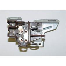Omix-Ada 17233.04 Headlight Dimmer Switch