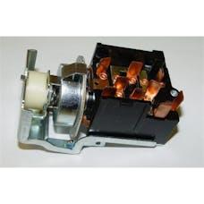 Omix-Ada 17234.06 Headlight Switch