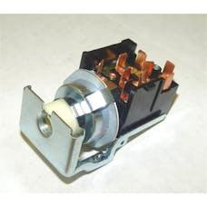 Omix-Ada 17234.09 Headlight Switch