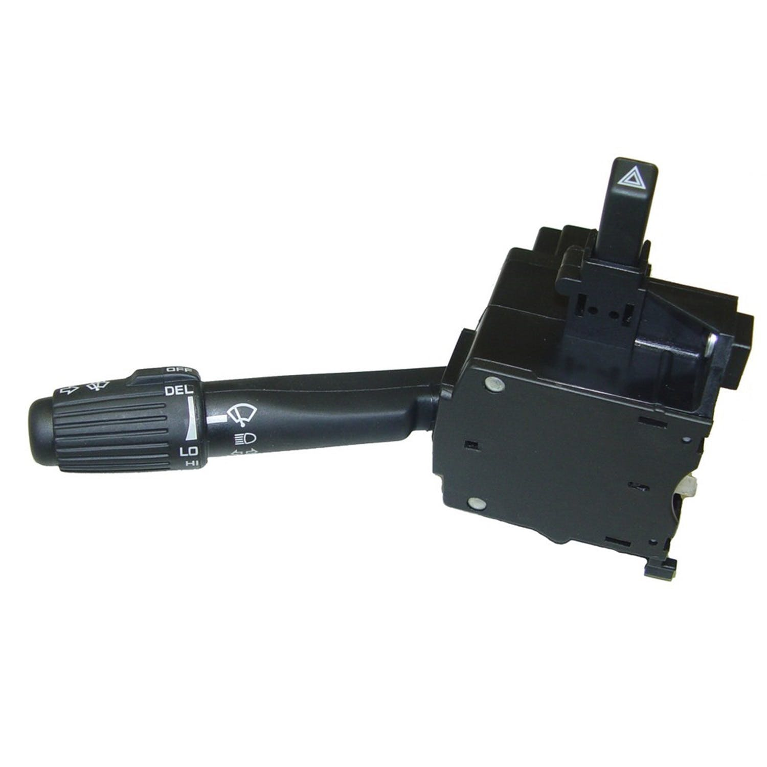 Omix-Ada 17234.26 Multi-Function Switch