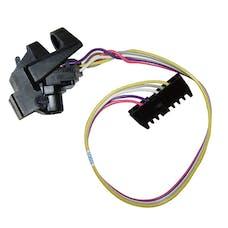 Omix-Ada 17236.01 Wiper Switch
