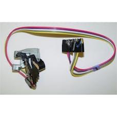 Omix-Ada 17236.03 Wiper Switch