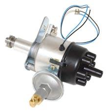Omix-Ada 17239.08 Electronic Distributor