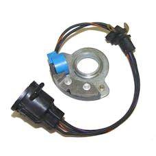 Omix-ADA 17241.01 Distributor Sensor