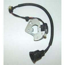 Omix-ADA 17241.02 Distributor Sensor