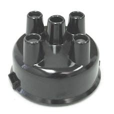 Omix-Ada 17244.02 Distributor Cap