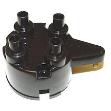 Omix-Ada 17244.03 Distributor Cap