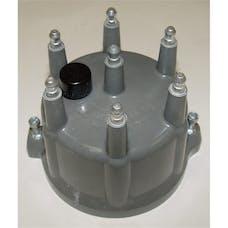 Omix-ADA 17244.10 Distributor Cap