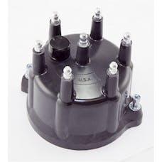Omix-ADA 17244.11 Distributor Cap