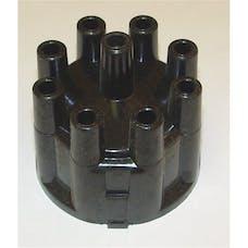 Omix-ADA 17244.14 Distributor Cap