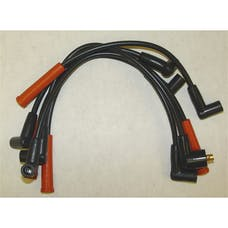 Omix-Ada 17245.05 Ignition Wire Set