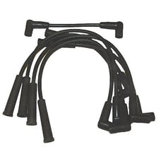 Omix-Ada 17245.11 Ignition Wire Set