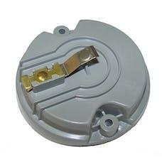 Omix-Ada 17246.12 Distributor Rotor